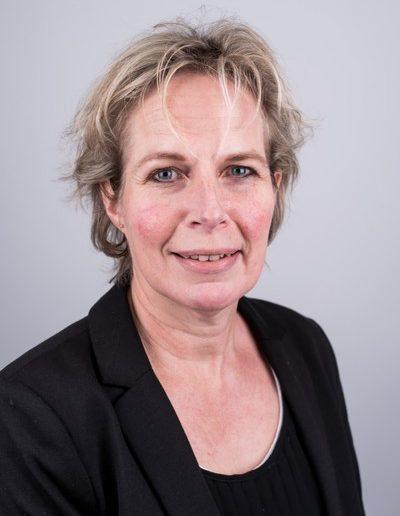 20. Jelchien Martens