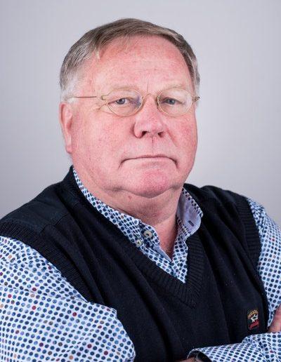 36. Wim Stroetinga