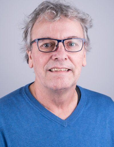 44. Jan Koolen
