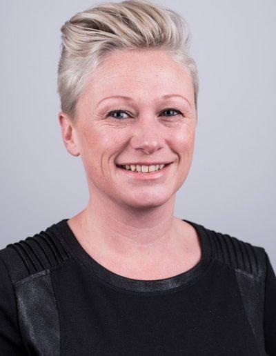 8. Rianne Meijer Steendam