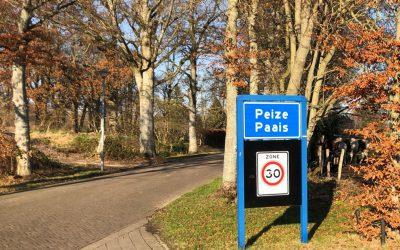 Hoe zien Peize en Altena er over pakweg 10 – 20 jaar uit?