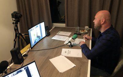 Veel positieve inbreng tijdens online inwoners bijeenkomst van Gemeentebelangen Noordenveld over Peize en Altena